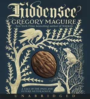 Hiddensee CD