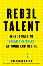 rebel-talent
