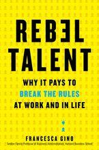 rebel-talent