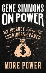On Power
