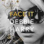 Unti Harry Autobiography