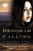 deborah-calling