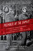 member-of-the-family