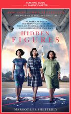 Hidden Figures Teaching Guide eBook  by Margot Lee Shetterly