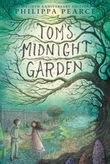 toms-midnight-garden