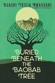 buried-beneath-the-baobab-tree