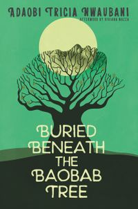buried-beneath-the-baobab-tree
