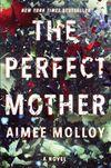 See Aimee Molloy at GAITHERSBURG BOOK FESTIVAL