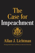 the-case-for-impeachment