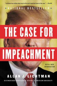 the-case-for-impeachment