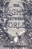 the-light-between-worlds