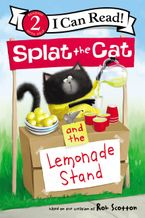 splat-the-cat-and-the-lemonade-stand