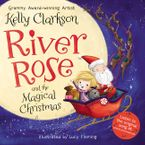 river-rose-and-the-magical-christmas