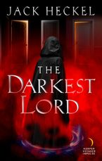 The Darkest Lord