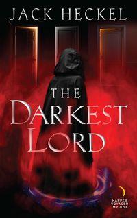 the-darkest-lord