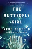 the-butterfly-girl