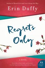 regrets-only