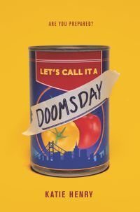 let-and-8217s-call-it-a-doomsday