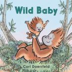 wild-baby-board-book