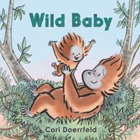 wild-baby-board-book