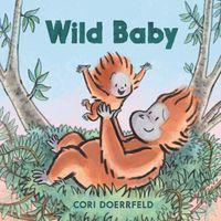 wild-baby
