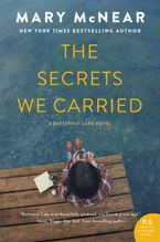 The Secrets We Carried