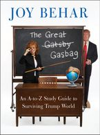 the-great-gasbag