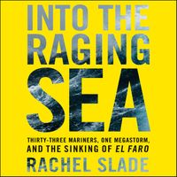 into-the-raging-sea