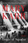 See Mary Karr at STRAND BOOKSTORE