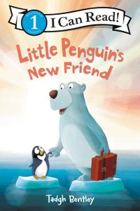 little-penguin-and-8217s-new-friend