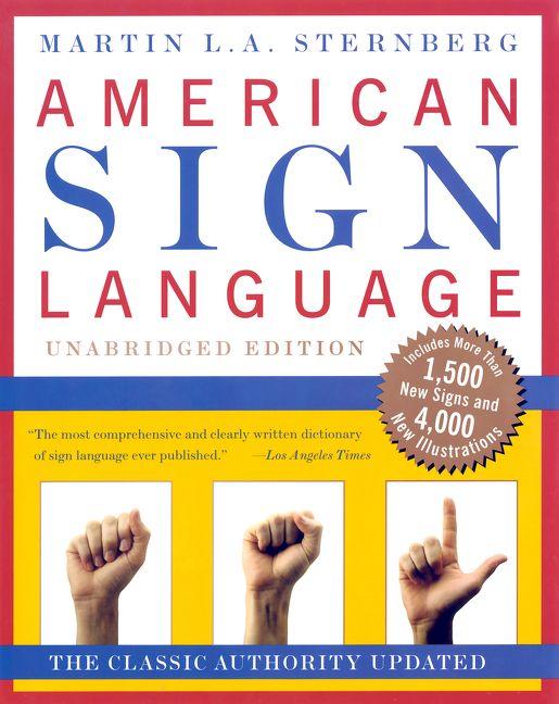 download The Cambridge Companion