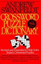 crossword-puzzle-dictionary