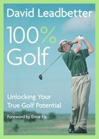 David Leadbetter 100% Golf