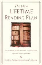 the-new-lifetime-reading-plan