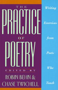 the-practice-of-poetry