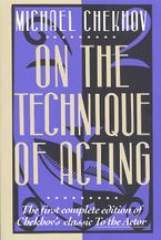 on-the-technique-of-acting