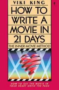 how-to-write-a-movie-in-21-days