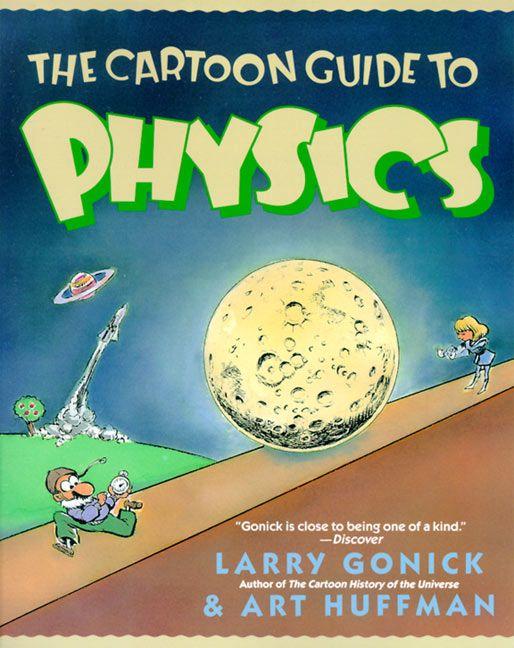 Universe cartoon pdf history of the