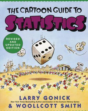 cartoon-guide-to-statistics-cartoon-guide-series