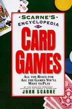 scarnes-encyclopedia-of-card-games
