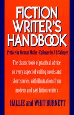 Fiction Writers Handbook