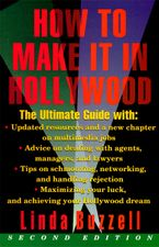 How to Make it in Hollywood
