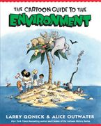 cartoon-guide-to-the-environment