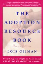 the-adoption-resource-book-4th-edition