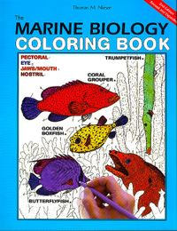 the-marine-biology-coloring-book-2nd-edition