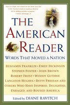 the-american-reader