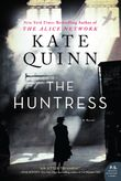 the-huntress