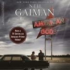 american-gods-tv-tie-in