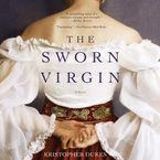 The Sworn Virgin