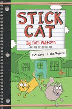 stick-cat-two-cats-to-the-rescue